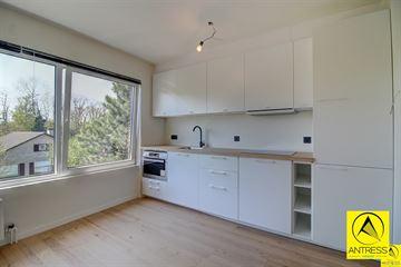 Foto 5 : Appartement te 2650 EDEGEM (België) - Prijs € 199.500
