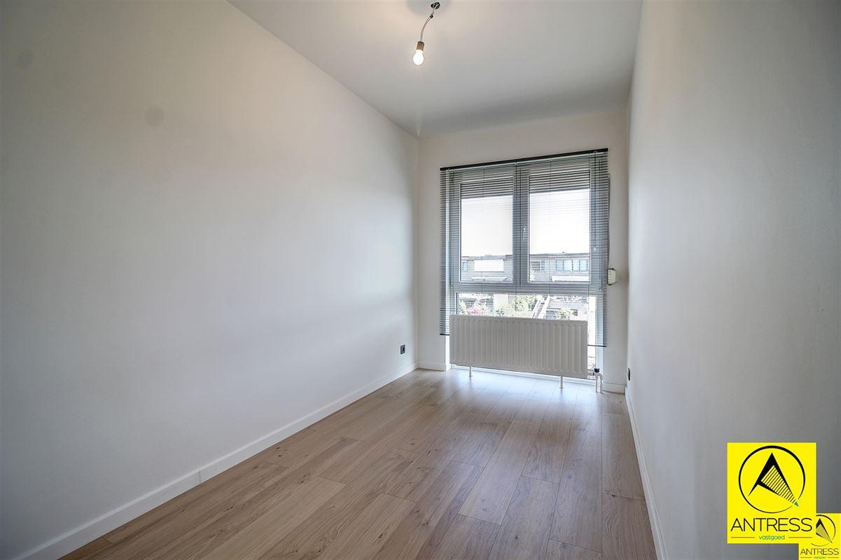Foto 6 : Appartement te 2650 EDEGEM (België) - Prijs € 199.500