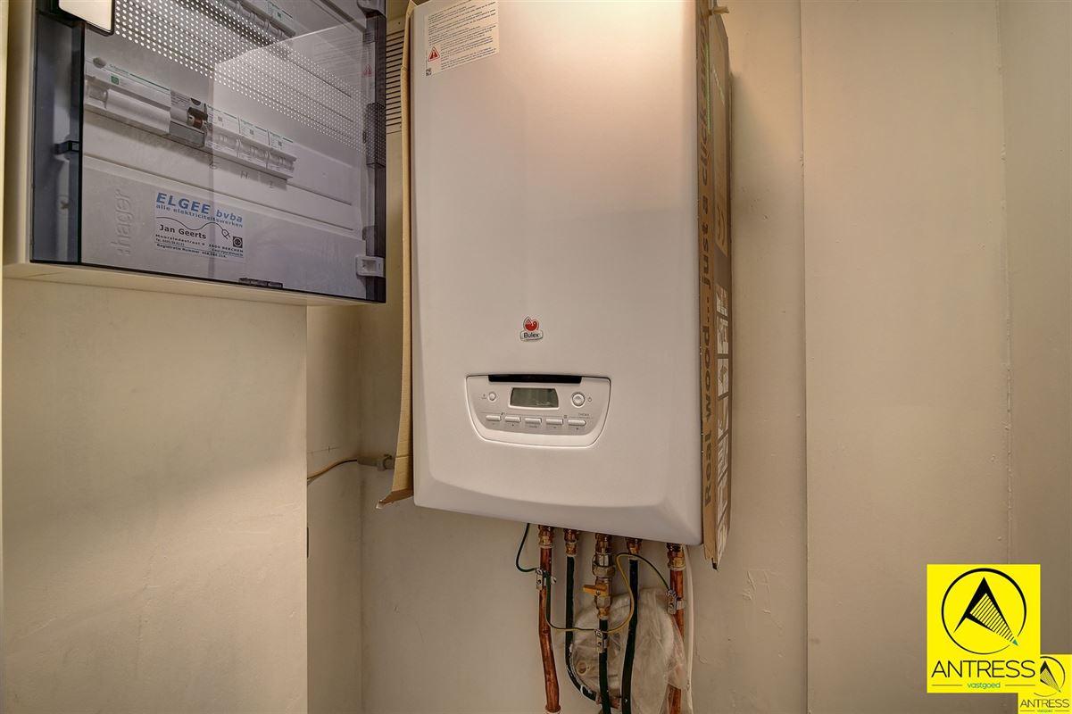 Foto 7 : Appartement te 2650 EDEGEM (België) - Prijs € 199.500
