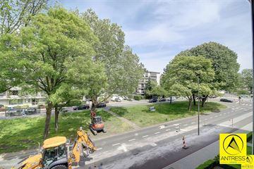 Foto 2 : Appartement te 2610 WILRIJK (België) - Prijs € 295.000