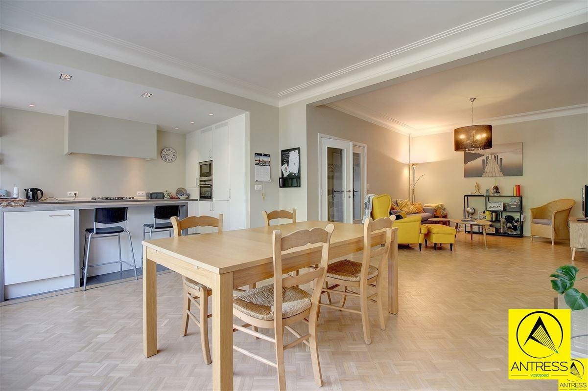 Foto 3 : Appartement te 2610 WILRIJK (België) - Prijs € 295.000