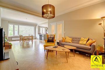 Foto 4 : Appartement te 2610 WILRIJK (België) - Prijs € 295.000
