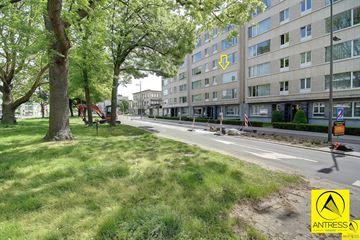 Foto 5 : Appartement te 2610 WILRIJK (België) - Prijs € 295.000