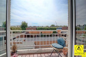 Foto 6 : Appartement te 2610 WILRIJK (België) - Prijs € 295.000