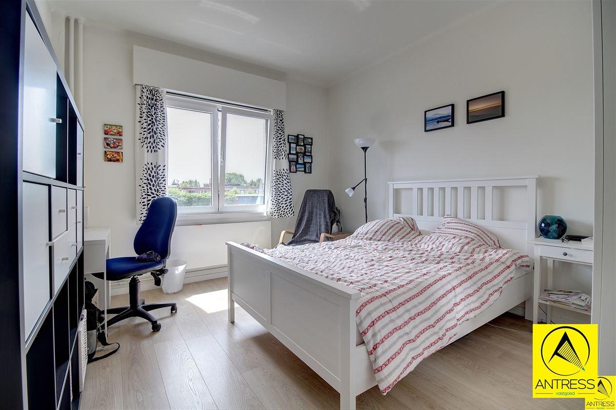 Foto 7 : Appartement te 2610 WILRIJK (België) - Prijs € 295.000