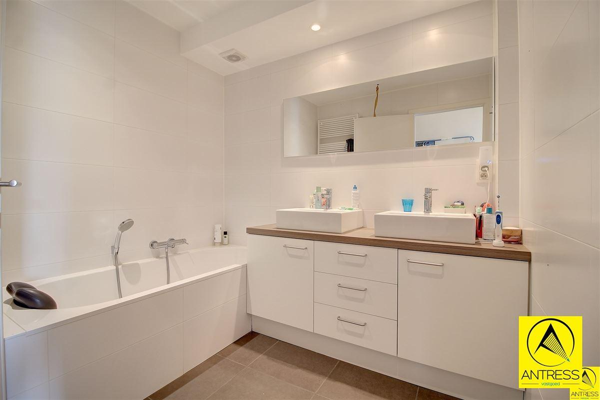 Foto 8 : Appartement te 2610 WILRIJK (België) - Prijs € 295.000