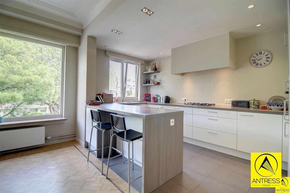 Foto 9 : Appartement te 2610 WILRIJK (België) - Prijs € 295.000