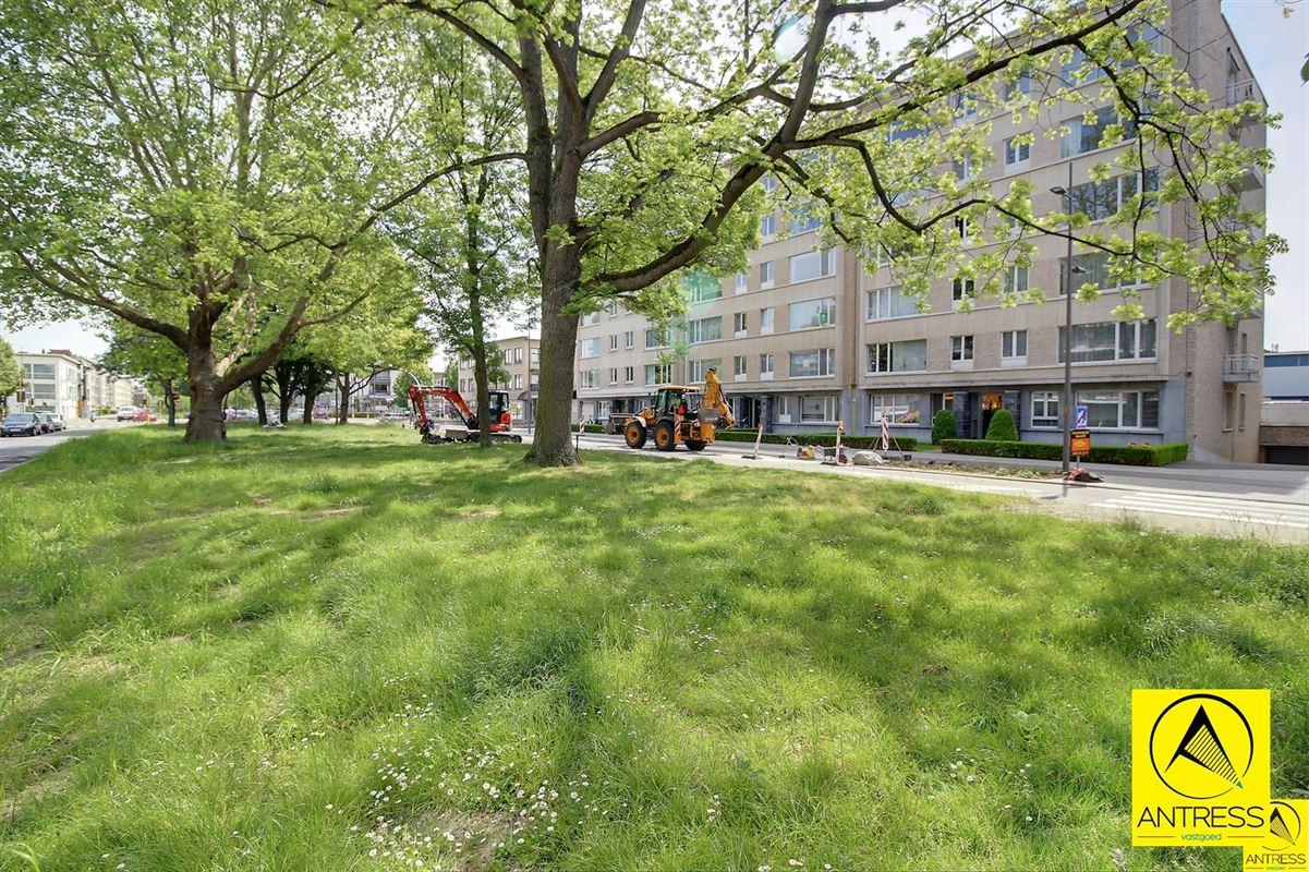 Foto 10 : Appartement te 2610 WILRIJK (België) - Prijs € 295.000