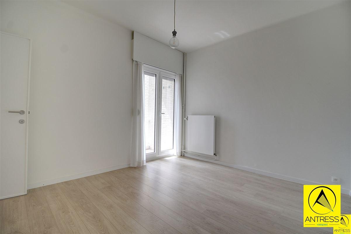 Foto 11 : Appartement te 2610 WILRIJK (België) - Prijs € 295.000