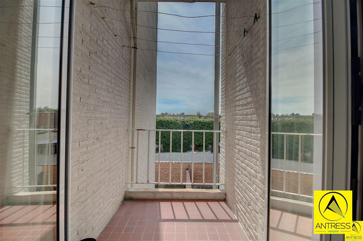Foto 12 : Appartement te 2610 WILRIJK (België) - Prijs € 295.000