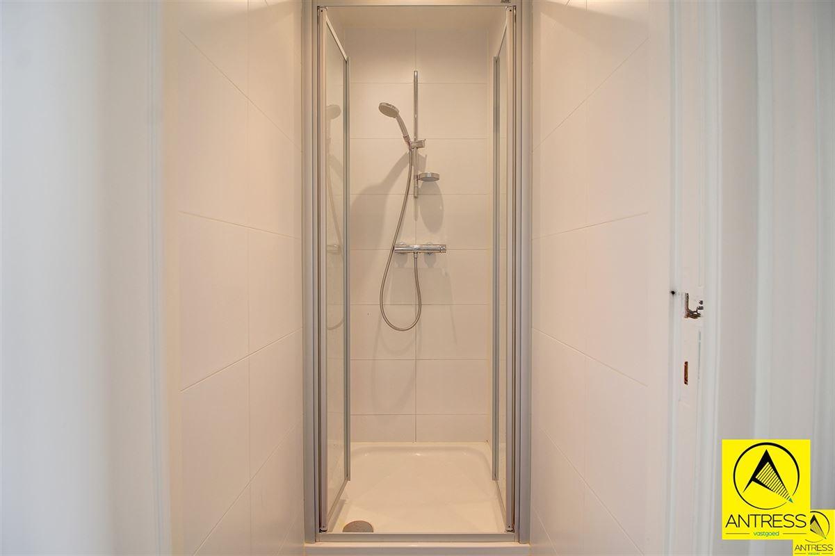 Foto 13 : Appartement te 2610 WILRIJK (België) - Prijs € 295.000