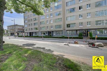 Foto 14 : Appartement te 2610 WILRIJK (België) - Prijs € 295.000