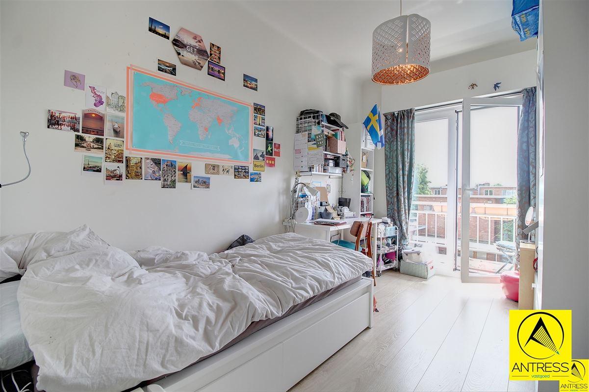 Foto 15 : Appartement te 2610 WILRIJK (België) - Prijs € 295.000
