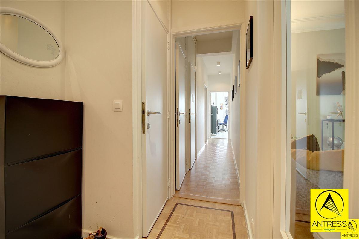 Foto 16 : Appartement te 2610 WILRIJK (België) - Prijs € 295.000