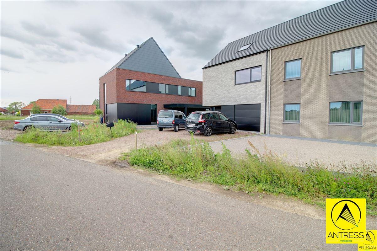 Foto 1 : Grond te 2550 KONTICH (België) - Prijs € 248.000