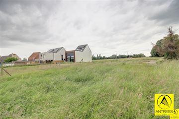 Foto 2 : Grond te 2550 KONTICH (België) - Prijs € 248.000