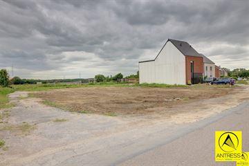 Foto 5 : Grond te 2550 KONTICH (België) - Prijs € 248.000