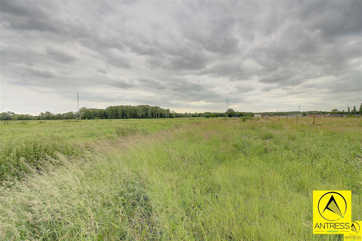 Foto 7 : Grond te 2550 KONTICH (België) - Prijs € 248.000