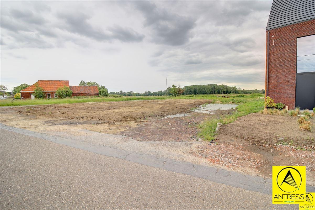 Foto 8 : Grond te 2550 KONTICH (België) - Prijs € 248.000