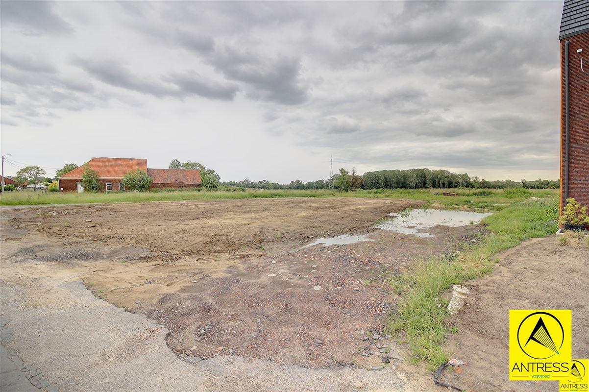 Foto 9 : Grond te 2550 KONTICH (België) - Prijs € 248.000