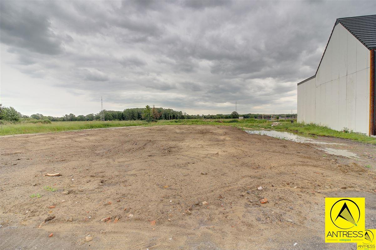 Foto 11 : Grond te 2550 KONTICH (België) - Prijs € 248.000