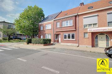 Foto 17 : Huis te 2547 LINT (België) - Prijs € 299.000