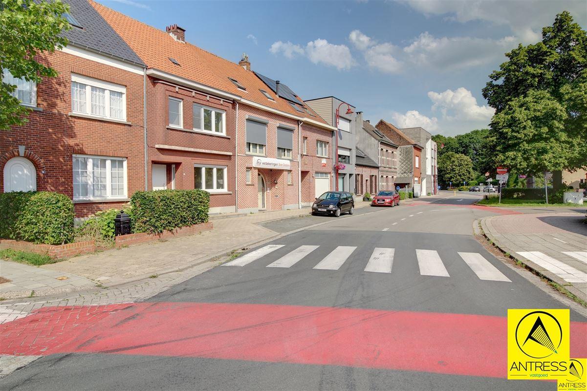 Foto 18 : Huis te 2547 LINT (België) - Prijs € 299.000