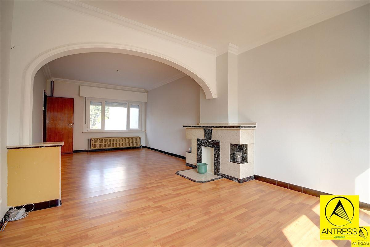 Foto 19 : Huis te 2547 LINT (België) - Prijs € 299.000