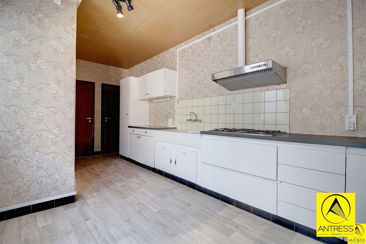 Foto 21 : Huis te 2547 LINT (België) - Prijs € 299.000