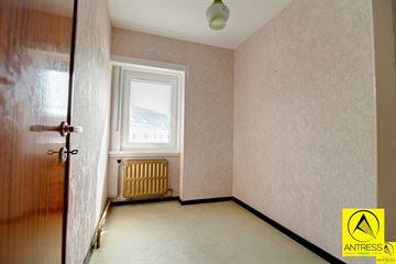 Foto 22 : Huis te 2547 LINT (België) - Prijs € 299.000