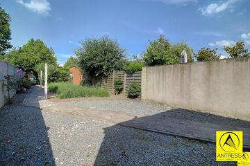 Foto 2 : Huis te 2547 LINT (België) - Prijs € 299.000