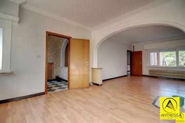 Foto 3 : Huis te 2547 LINT (België) - Prijs € 299.000