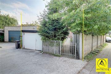 Foto 4 : Huis te 2547 LINT (België) - Prijs € 299.000