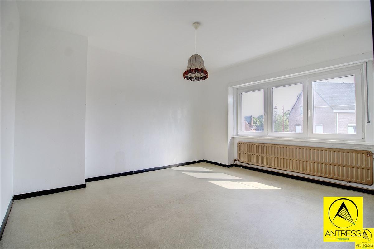 Foto 5 : Huis te 2547 LINT (België) - Prijs € 299.000