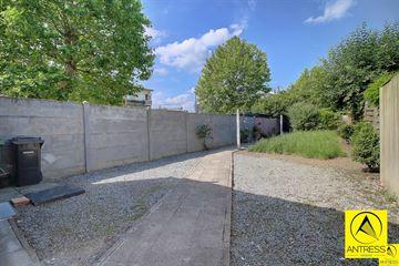 Foto 6 : Huis te 2547 LINT (België) - Prijs € 299.000