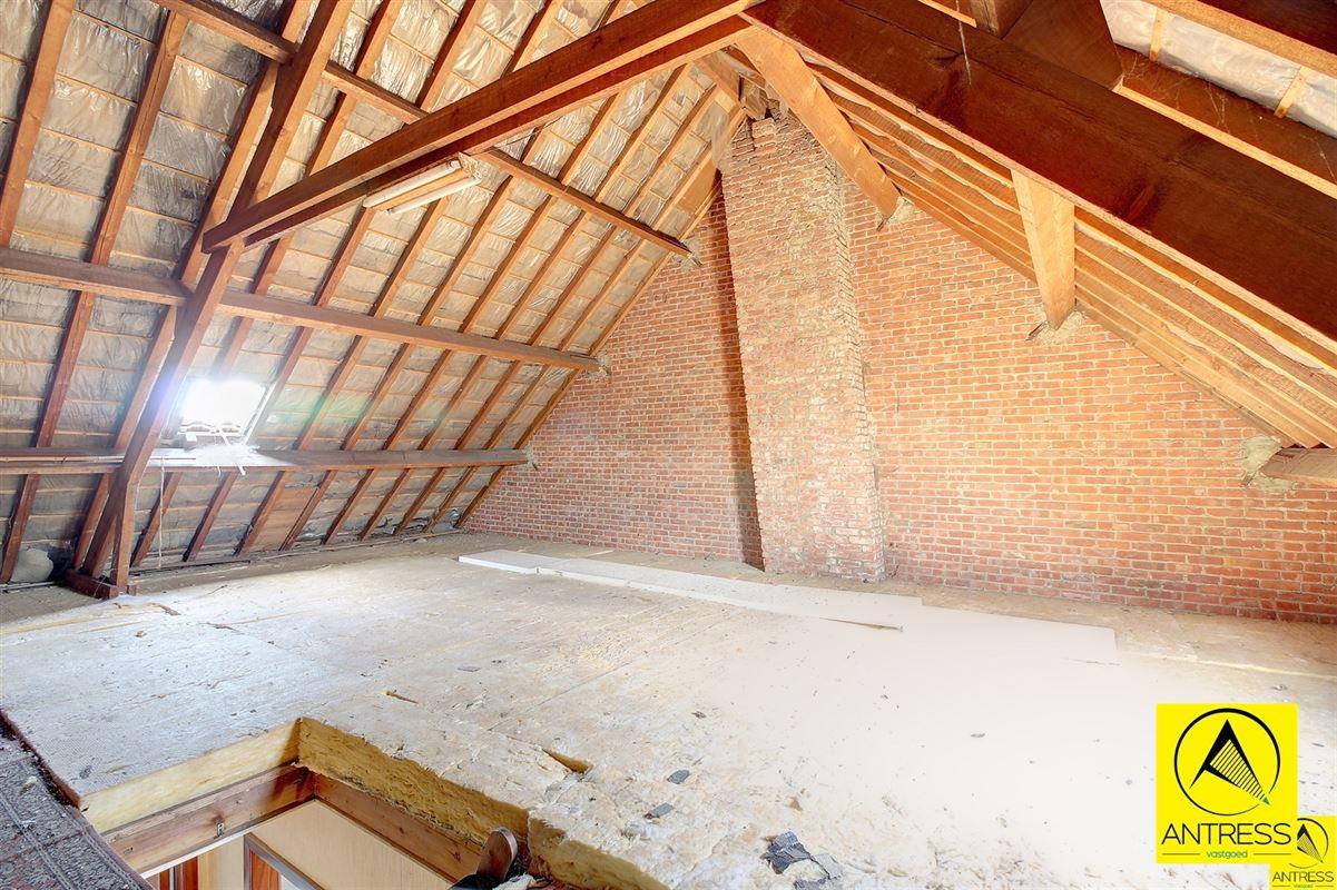 Foto 7 : Huis te 2547 LINT (België) - Prijs € 299.000