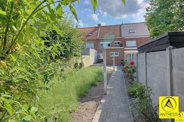 Foto 8 : Huis te 2547 LINT (België) - Prijs € 299.000