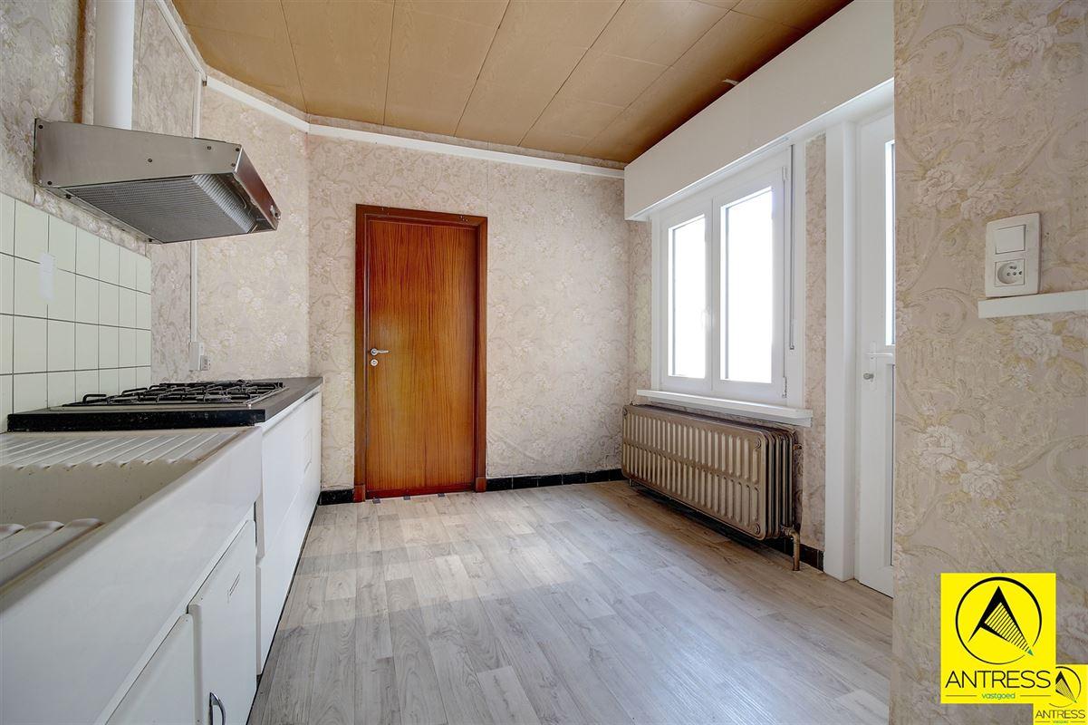 Foto 9 : Huis te 2547 LINT (België) - Prijs € 299.000