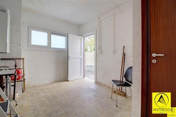 Foto 10 : Huis te 2547 LINT (België) - Prijs € 299.000