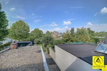 Foto 11 : Huis te 2547 LINT (België) - Prijs € 299.000
