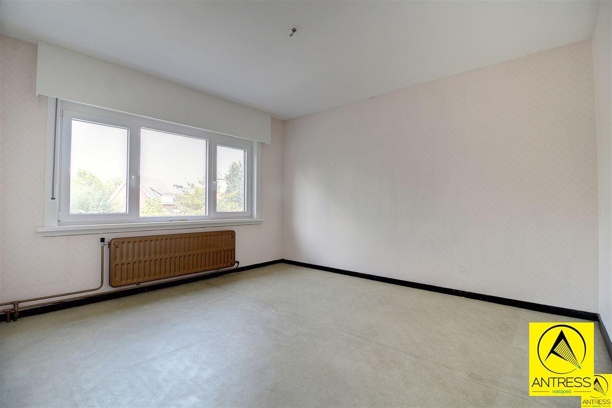 Foto 12 : Huis te 2547 LINT (België) - Prijs € 299.000