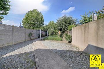 Foto 13 : Huis te 2547 LINT (België) - Prijs € 299.000