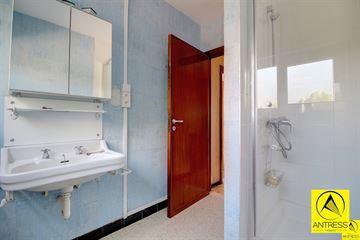 Foto 14 : Huis te 2547 LINT (België) - Prijs € 299.000