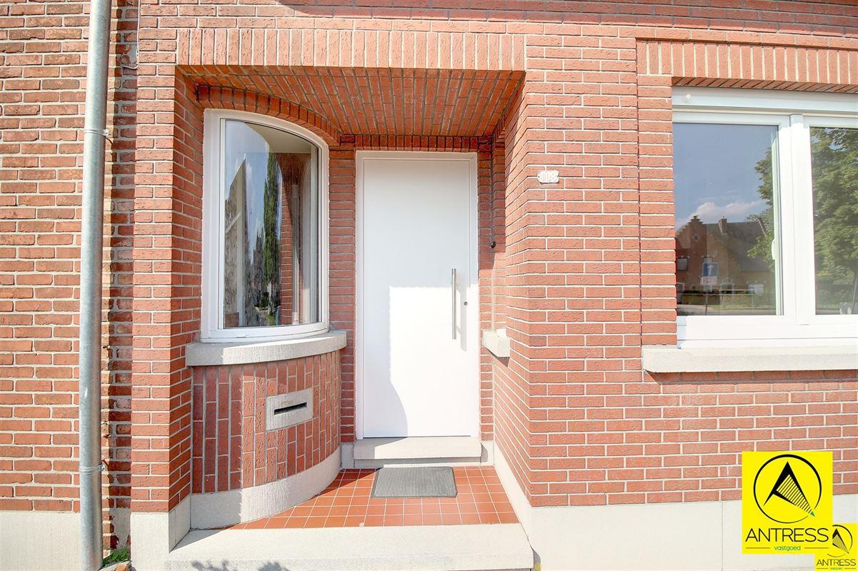 Foto 15 : Huis te 2547 LINT (België) - Prijs € 299.000