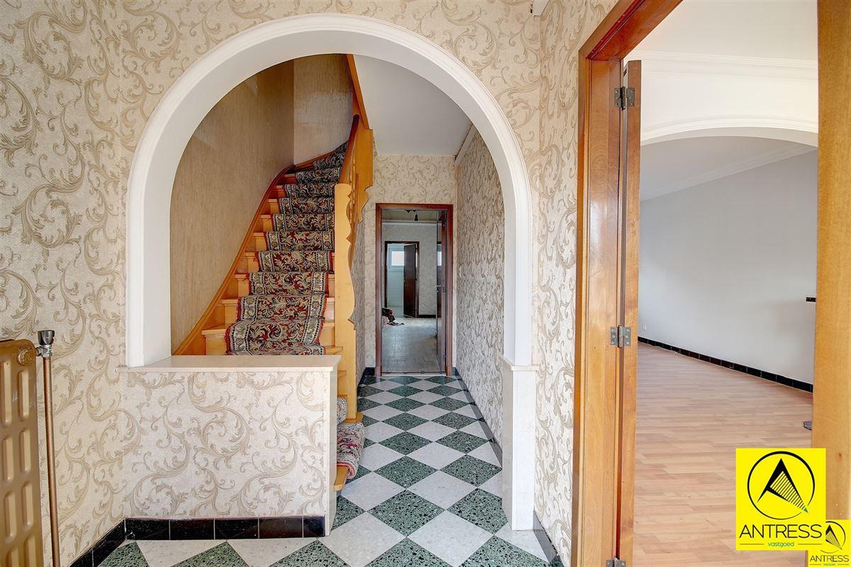 Foto 16 : Huis te 2547 LINT (België) - Prijs € 299.000