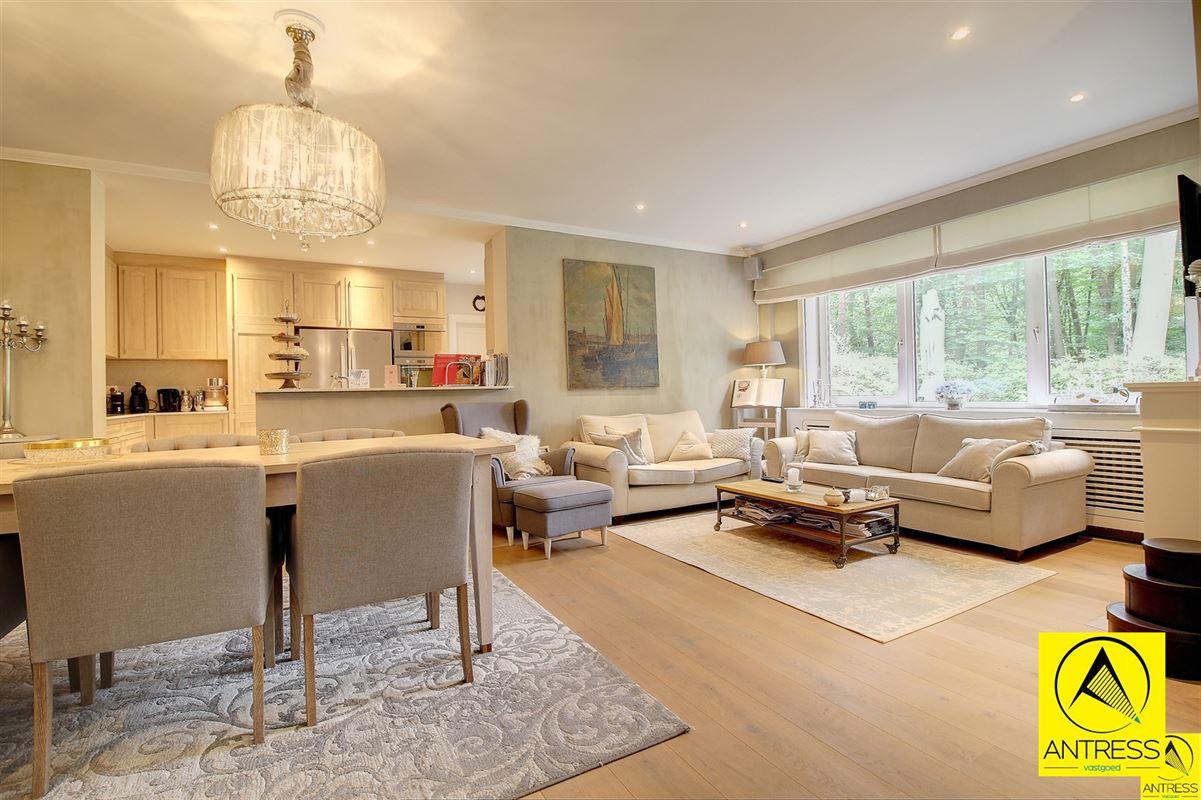 Foto 17 : Appartement te 2950 KAPELLEN (België) - Prijs € 349.000
