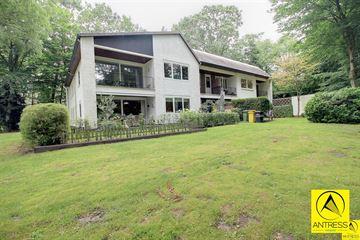 Foto 18 : Appartement te 2950 KAPELLEN (België) - Prijs € 349.000