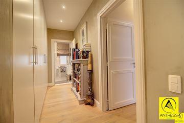 Foto 19 : Appartement te 2950 KAPELLEN (België) - Prijs € 349.000