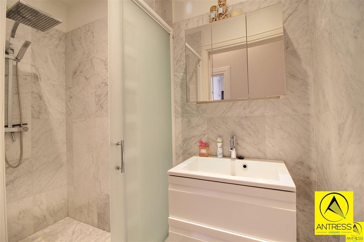 Foto 20 : Appartement te 2950 KAPELLEN (België) - Prijs € 349.000