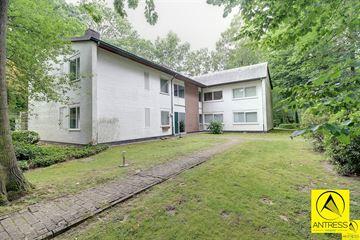 Foto 21 : Appartement te 2950 KAPELLEN (België) - Prijs € 349.000